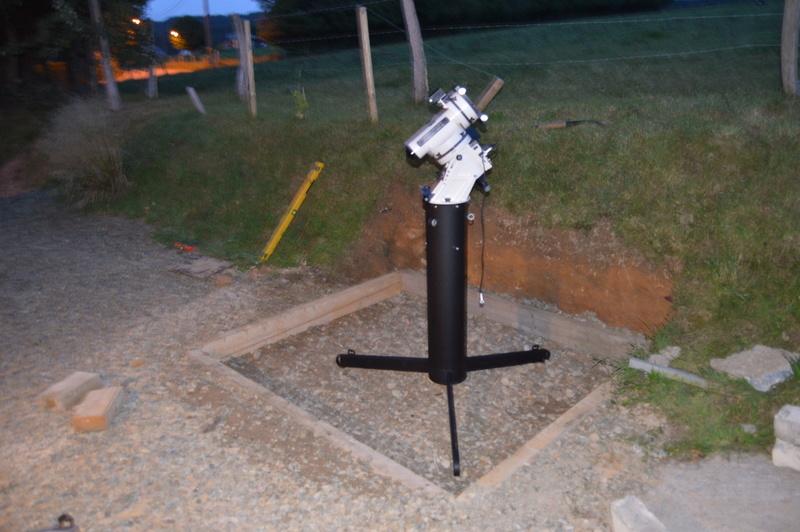 construction de mon observatoire  Dsc_0611