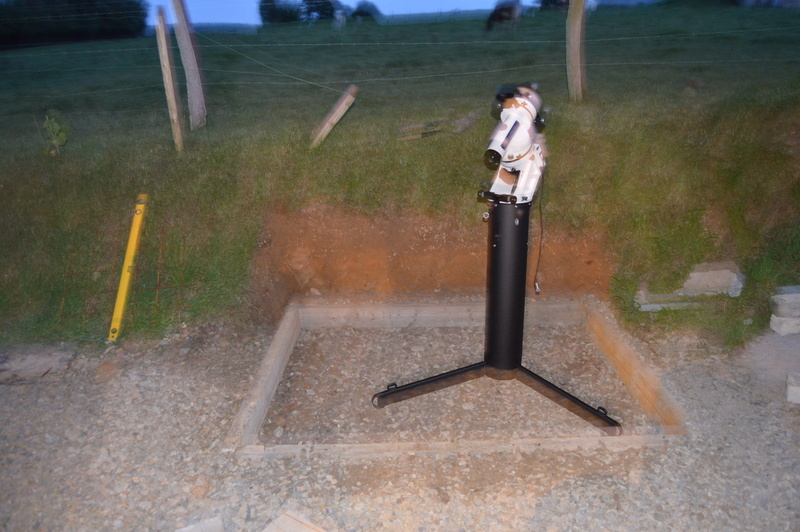 construction de mon observatoire  Dsc_0612