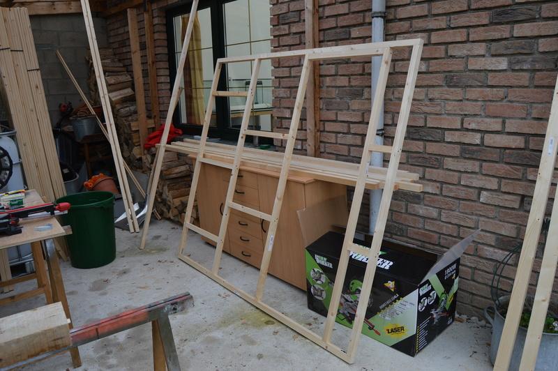 construction de mon observatoire  Dsc_0616