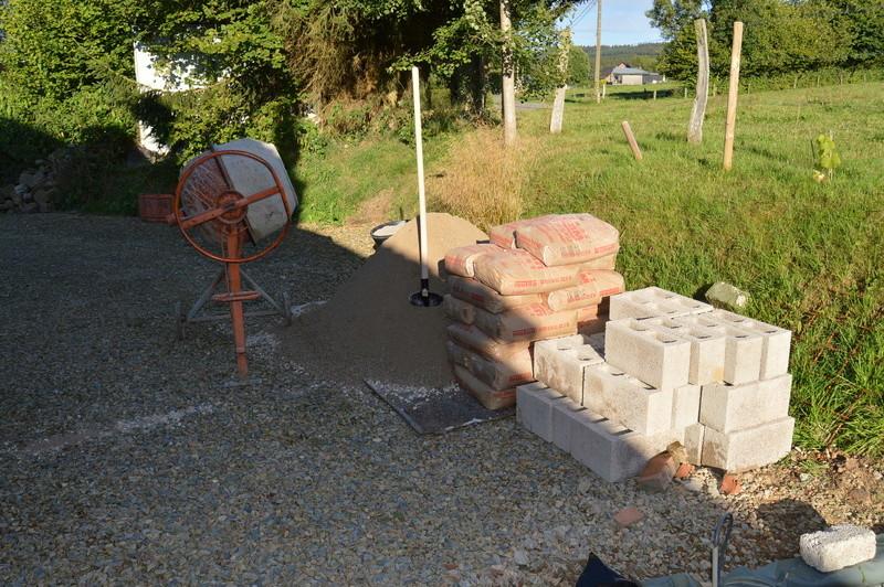 construction de mon observatoire  Dsc_0619