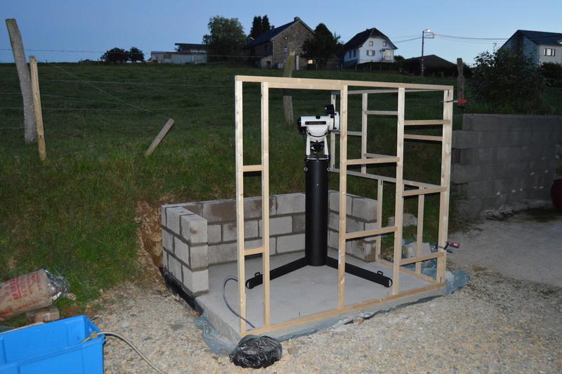 construction de mon observatoire  Dsc_0623