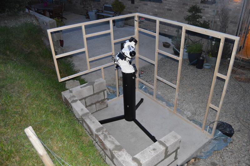 construction de mon observatoire  Dsc_0624