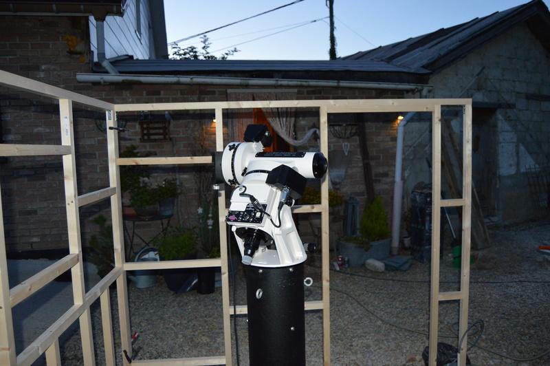 construction de mon observatoire  Dsc_0625