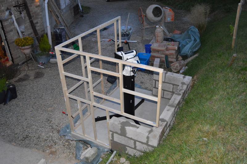 construction de mon observatoire  - Page 2 Dsc_0626