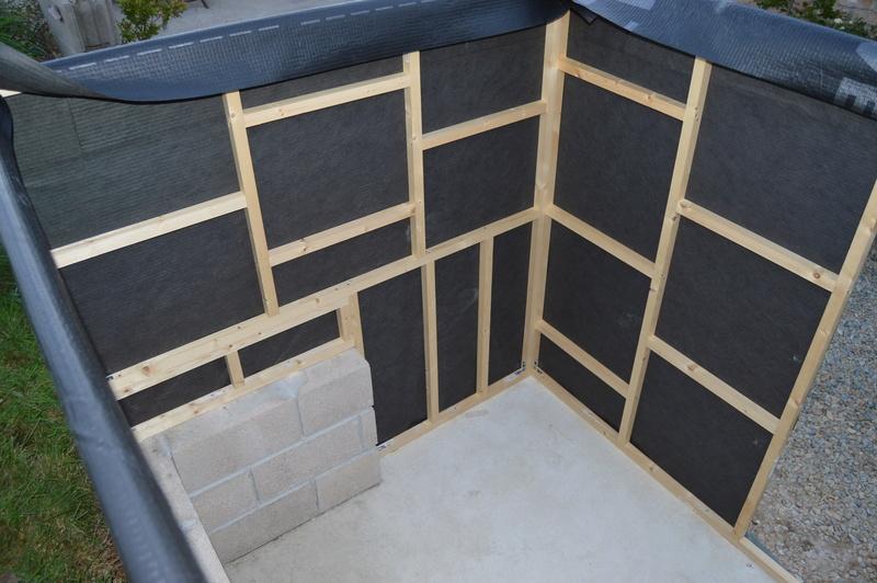 construction de mon observatoire  - Page 2 Dsc_0628