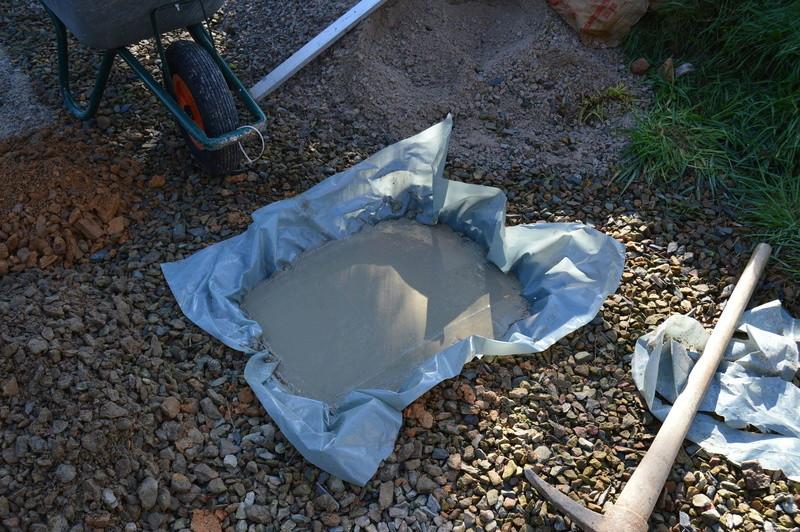 construction de mon observatoire  - Page 2 Dsc_0637