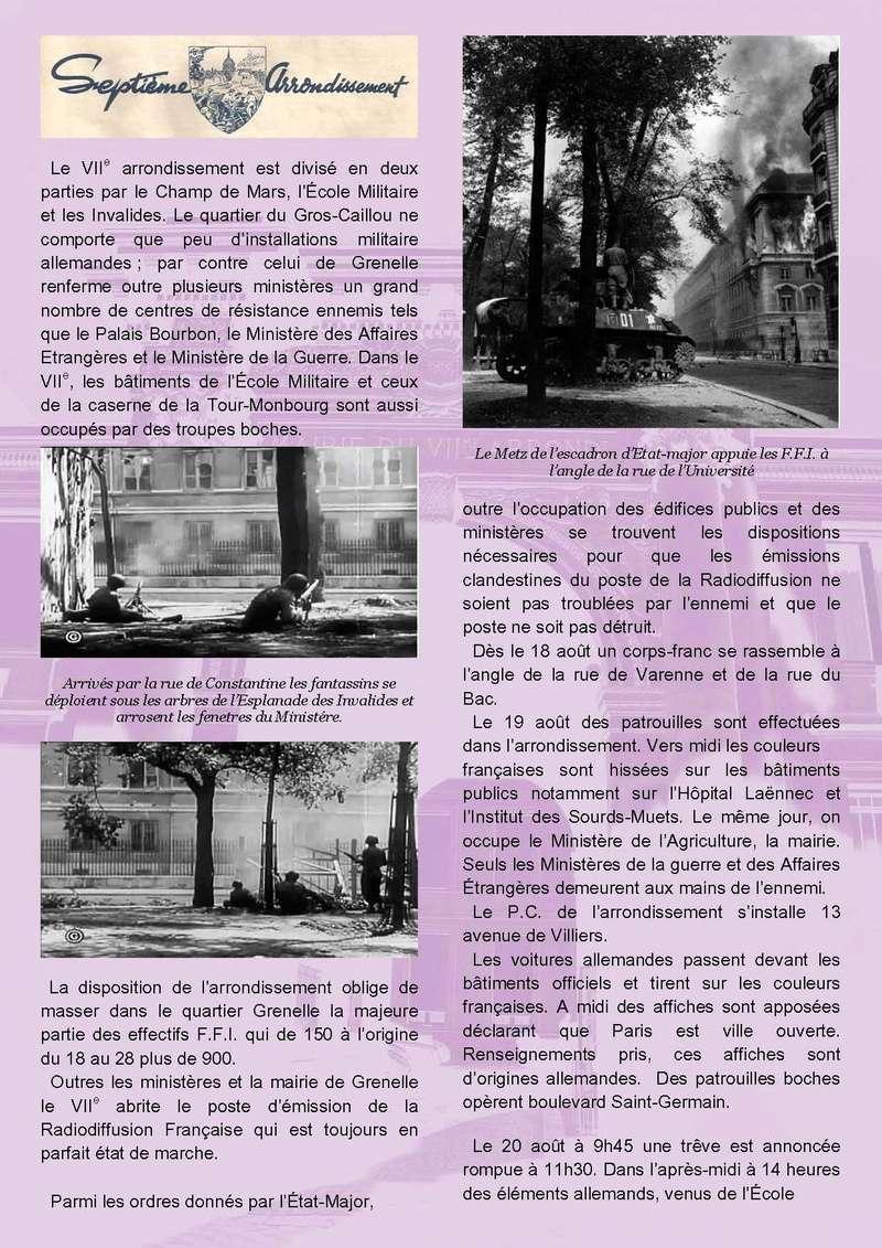 LA REVUE  1er SEMESTRE 2016 N° 189-190 Maquet17