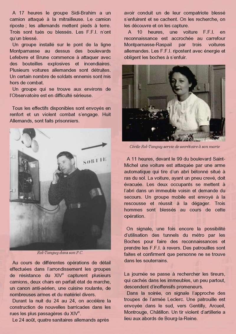 A. C. T. L. - Portail Maquet19
