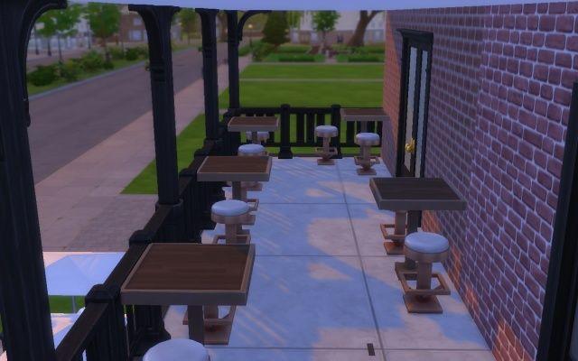 Galerie de Fionanouk : Progresser en construction/déco - Page 6 16-06-16