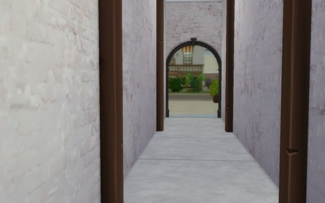 Galerie de Fionanouk : Progresser en construction/déco - Page 7 22-06-16