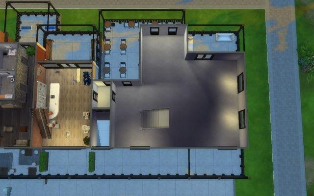 Galerie de Fionanouk : Progresser en construction/déco - Page 7 28-06-13