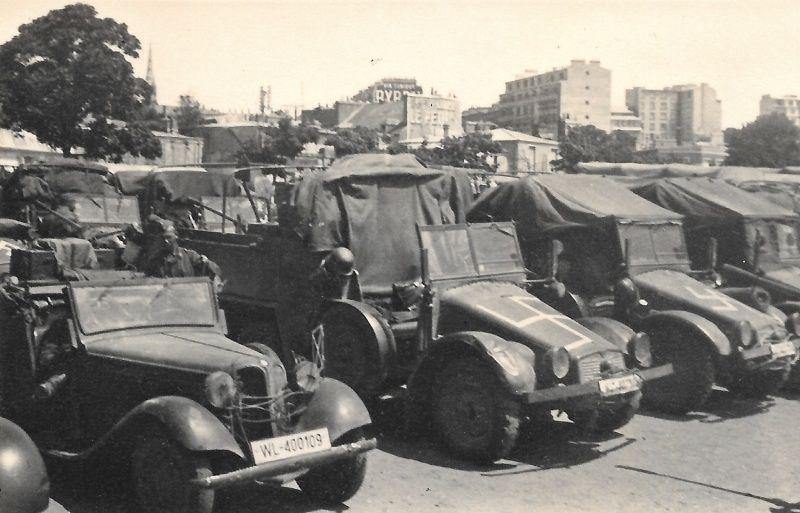 Juin 1940 à Brest... - Page 2 Place_10