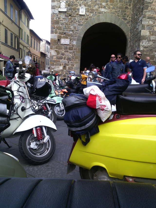 3BRUNELLO SCOOTER PARTY Img_2011