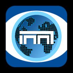 » La Maniaplanète : ShootMania & TM2