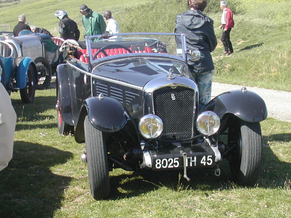 Rally cyclecar - Page 2 11-bis10