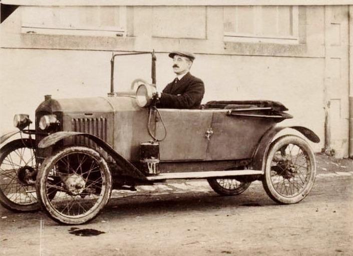 Peugeot Quadrilette - Page 6 Image13