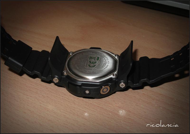 ma petite nouvelle ( G-shock GD-350) Gd-35014