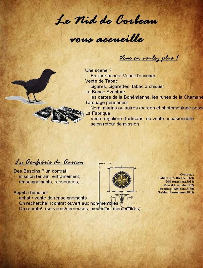Le Nid Du Corbeau Le_nid10