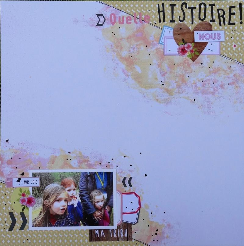 Galerie de Gervaise Histoi10
