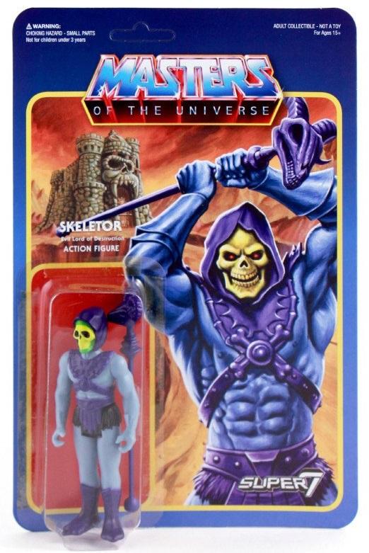 MASTERS OF THE UNIVERSE (Super7-Funko) 2015 0211