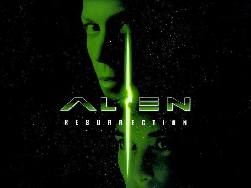 Alien Ressurection (Kenner) 1997 Al_0010