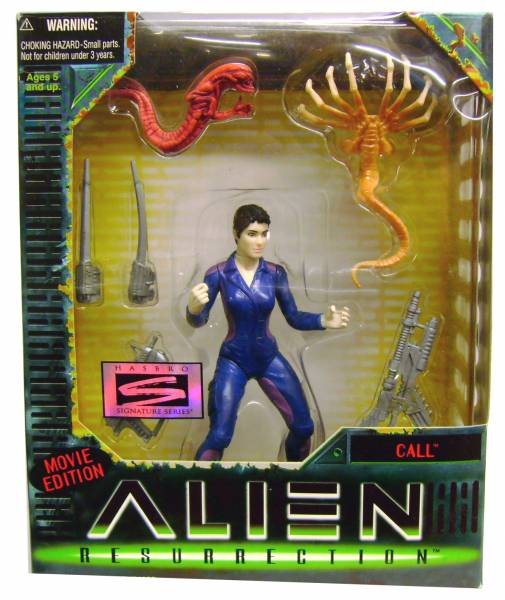 Alien Ressurection (Kenner) 1997 Al_0210