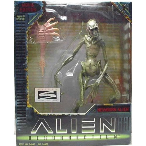 Alien Ressurection (Kenner) 1997 Al_0310