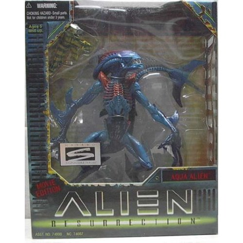 Alien Ressurection (Kenner) 1997 Al_0510