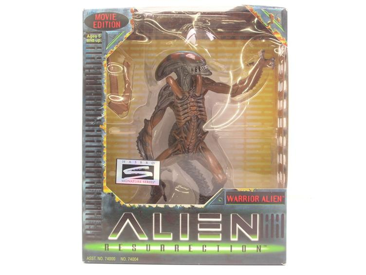 Alien Ressurection (Kenner) 1997 Al_0610