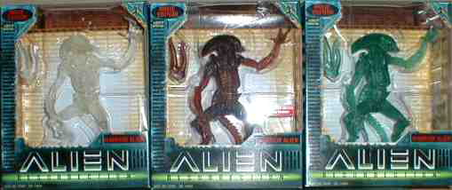 Alien Ressurection (Kenner) 1997 Al_0710