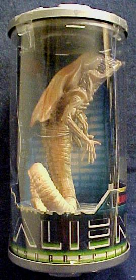 Alien Ressurection (Kenner) 1997 Al_0810