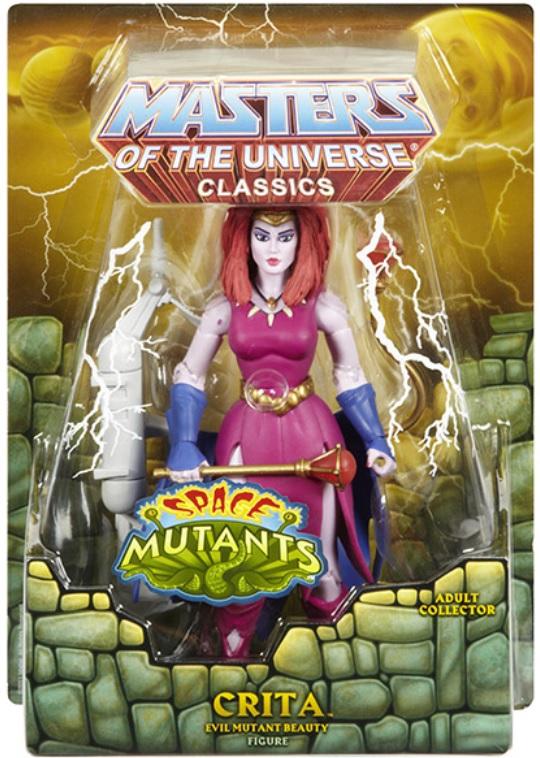 MASTERS OF THE UNIVERSE Classics (Mattel) 2008+ - Page 43 Crita010