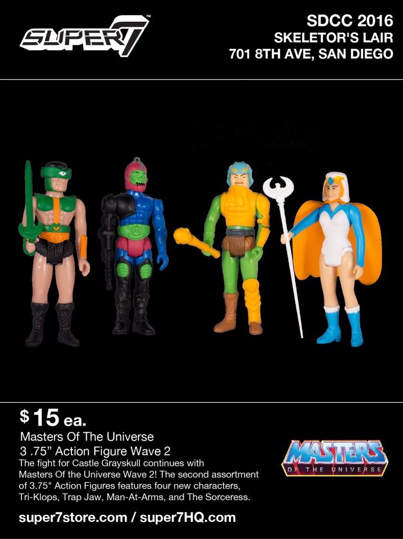 MASTERS OF THE UNIVERSE (Super7-Funko) 2015 Super-11