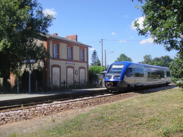 Corseul Languenan - Dinan & Miniac Dinan_11