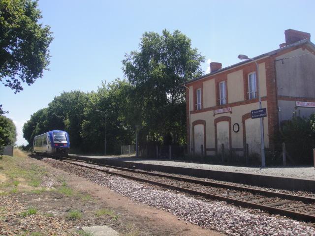 Corseul Languenan - Dinan & Miniac Dinan_12