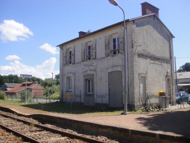 Corseul Languenan - Dinan & Miniac Dinan_15