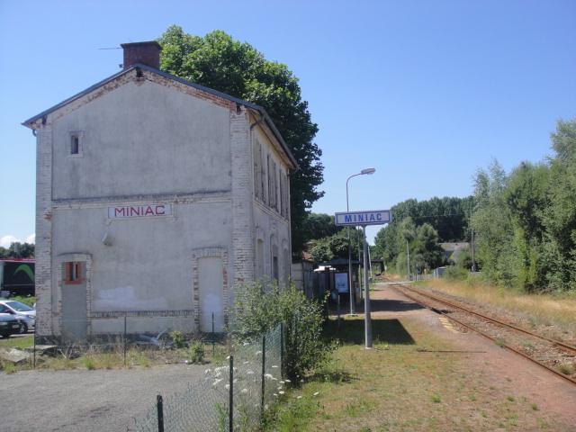 Corseul Languenan - Dinan & Miniac Dinan_16