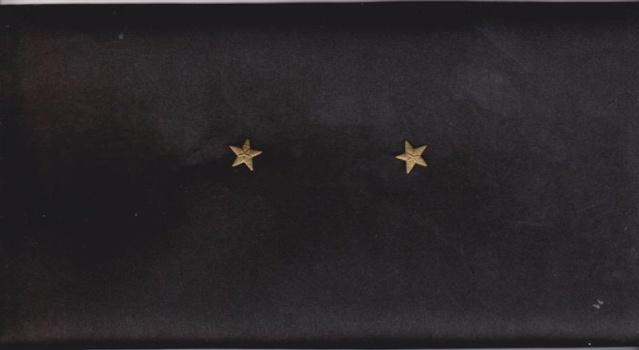 [Les traditions dans la Marine] Tenue dans la Marine- Tome 02 - Page 2 Img_0012