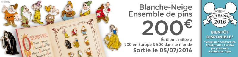 Le Pin Trading à Disneyland Paris - Page 30 5587_c10