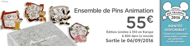 Le Pin Trading à Disneyland Paris - Page 40 6733_c10