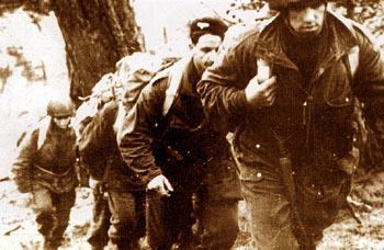 L'épopée des SAS Belges et de leur leader, le Cpt « BLUNT » BLONDEEL  12053111