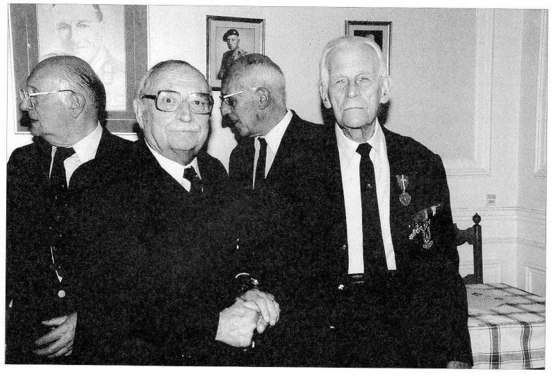 L'épopée des SAS Belges et de leur leader, le Cpt « BLUNT » BLONDEEL  - Page 2 Img29210