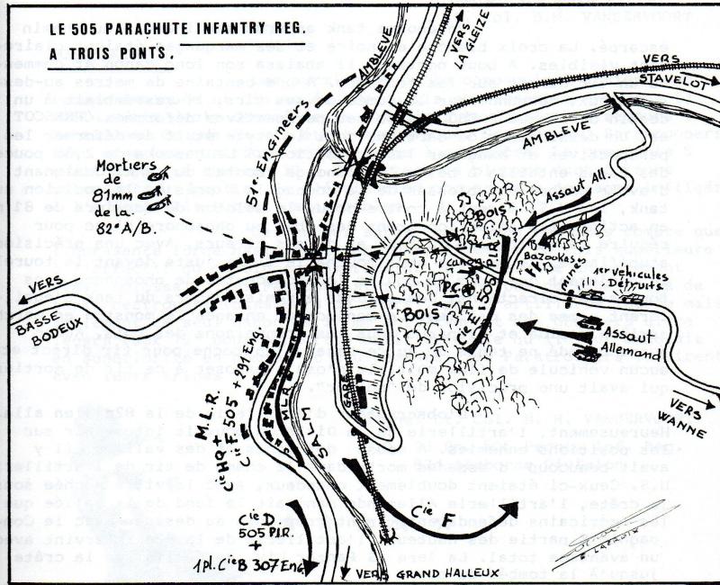 Easy Company Trois-11