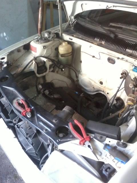 [bencitrouille]  Rallye - 1294 - blanc - 1989 20121011