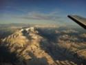 [Vidéo HD] Les Alpes et le Mont Blanc, toit de l'Europe 53525910