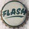 Flash - Brasserie Phénix Phech010
