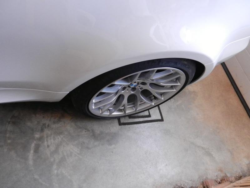 Les pneumatiques Dscn4424