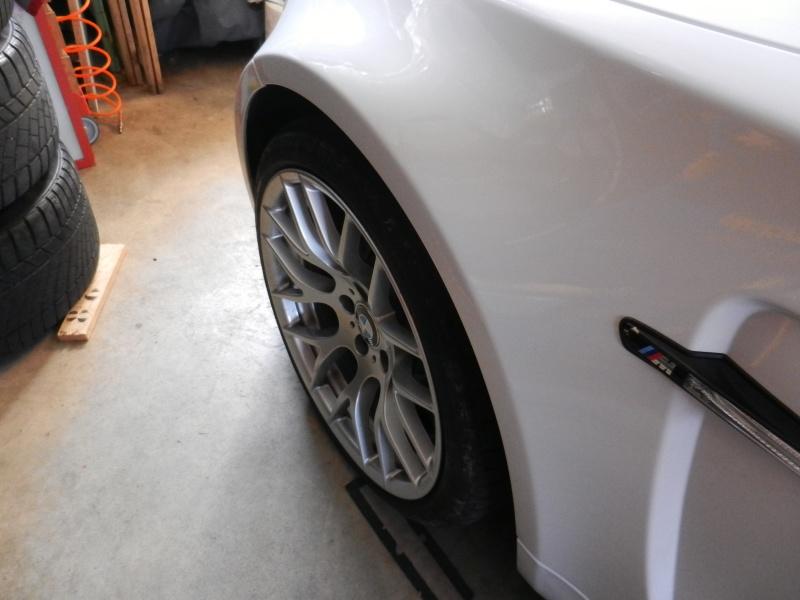 Les pneumatiques Dscn4425