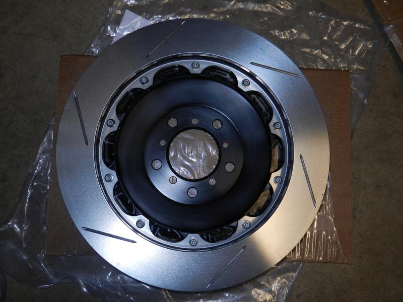 Les freins Dscn4612