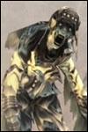 Les Monstres 20410